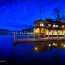 130x130 sq 1475785084312 boathouse at night