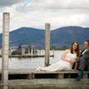 130x130 sq 1475785103268 couple on dock color