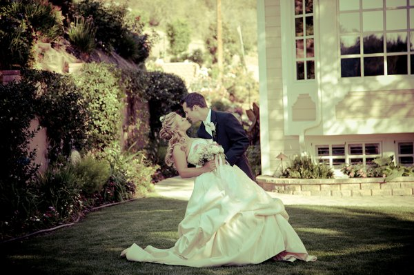 photo 9 of Stunning Bride Photo and Video - Tarzana