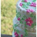 130x130_sq_1257557143535-gardencake3