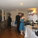130x130 sq 1258203586077 chefservice2
