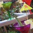 130x130_sq_1258203610593-drinks4