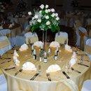 130x130 sq 1317320366066 wedding2