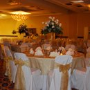 130x130 sq 1317320389918 wedding3