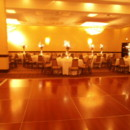 130x130 sq 1381498834480 lighted ballroom