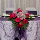 130x130 sq 1381498904858 head table