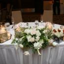 130x130 sq 1381498921155 sweetheart table