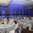 130x130 sq 1381499436445 silver wedding1
