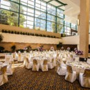 130x130 sq 1459264597046 atrium wedding 4