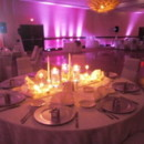 130x130 sq 1459264625462 ballroom with uplighting