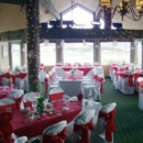 130x130 sq 1411147380535 cheyenne mountain wedding