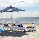 130x130 sq 1309891130987 beachchairsonocean