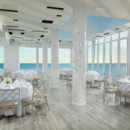 130x130 sq 1487089282831 allegria rooftop wedding ocean view.