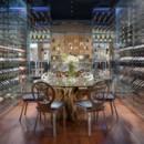 130x130 sq 1487089333891 allegria wine room.