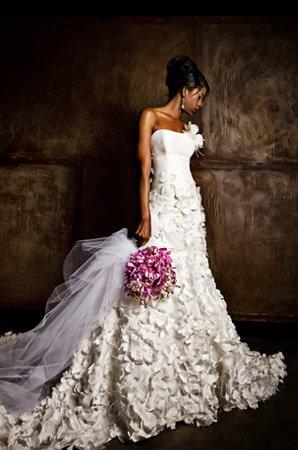 Meg Guess Couture Bridal Amp Boutique Oklahoma City Ok