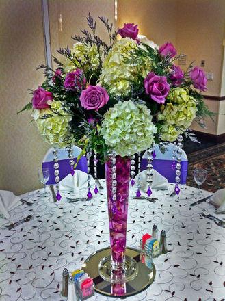 Centreville Wedding Florists - Reviews for Florists