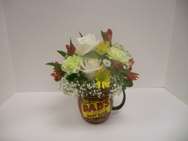 600x600 1470158009333 fathers day 006
