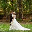 130x130 sq 1317138063390 austinweddingphotographer8