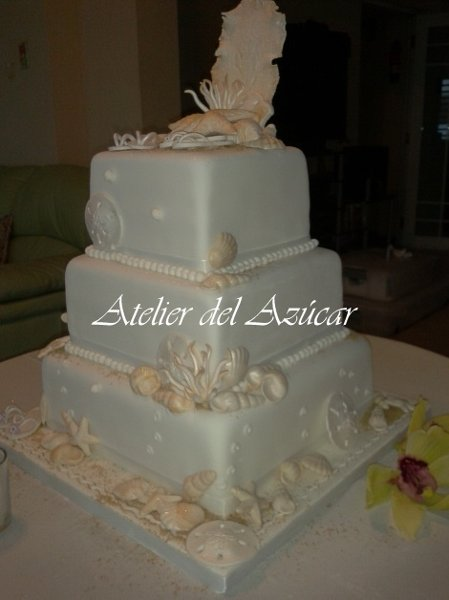 photo 5 of Atelier del Azucar