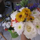 130x130 sq 1257797048112 wedding2