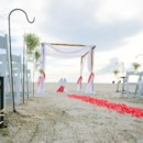 130x130 sq 1421638082606 5 15 15 florida beach wedding