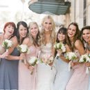 130x130 sq 1303485614072 bridesmaids.azbridemag1