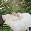 130x130 sq 1418246772379 glenlary horse2