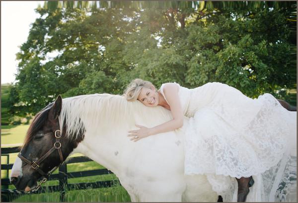 Twirl Boutique Lexington Lexington Ky Wedding Dress