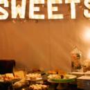 130x130 sq 1429125226936 sweets buffet jupiterhotelstarkphotography019