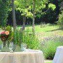 130x130 sq 1266569901155 weddingreceptiononlavenderlawn