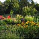 130x130 sq 1297974745585 gardensatreception