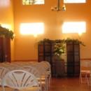 130x130 sq 1379826170899 indoorceremony