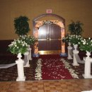130x130 sq 1286437238614 auntagneswedding046