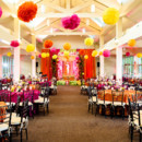 130x130 sq 1391544047430 baltimore indian wedding