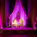 130x130 sq 1391544670639 sabrina  ahmeds wedding by mohaimen kazi photograp
