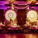 130x130 sq 1391544682748 sabrina  ahmeds wedding by mohaimen kazi photograp