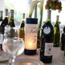 130x130 sq 1258156498099 personalizedweddingwinelabels7