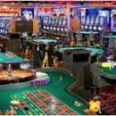 130x130 sq 1257832967489 casino