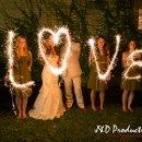 130x130 sq 1338583459978 wedding6403