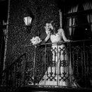 130x130 sq 1355930118319 wedding10332
