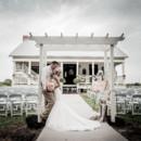 130x130 sq 1395323220276 wedding 9921