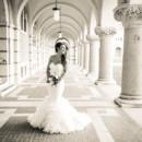 130x130 sq 1421298049758 bridals 5484 3