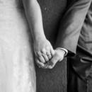 130x130 sq 1421298232409 myrick wedding 4599 2