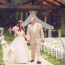 130x130 sq 1421298332043 reid wedding 2111 2