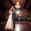 130x130 sq 1421298751244 wedding 3004 3