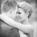 130x130 sq 1421298926446 wedding 7788 2