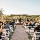 130x130 sq 1454030801821 wedding 30