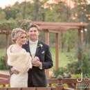 130x130 sq 1454030942201 wedding 10