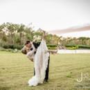 130x130 sq 1454031008968 wedding 11
