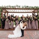 130x130 sq 1454031072328 wedding 12